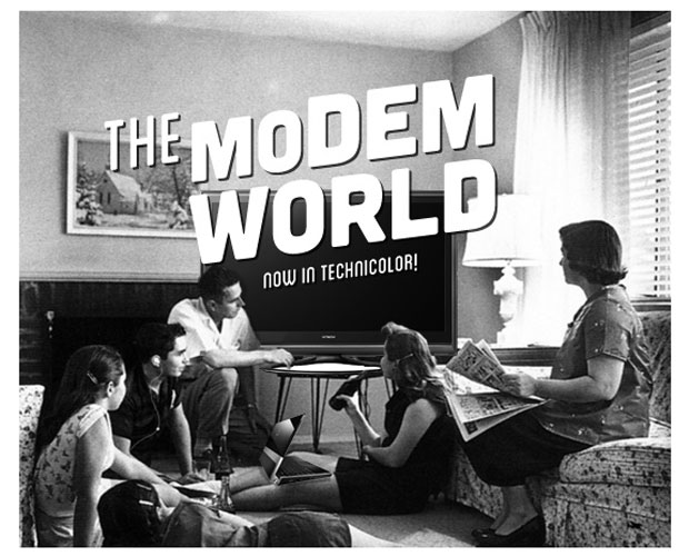 eng-modern-world2-1358359880
